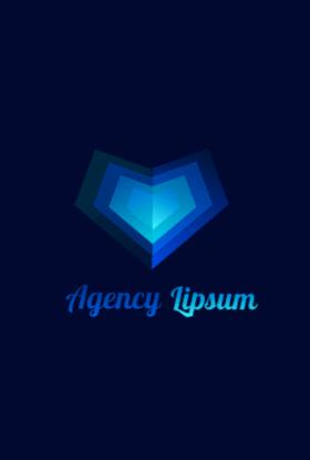Payton Agency