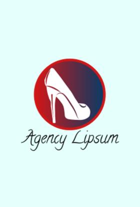 Tabitha Agency
