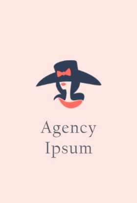Kaya Agency