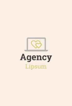 Priscilla Agency